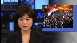 埃及伊斯兰组织呼吁抗议军方攫取权力