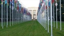 Cuestionan debut de Venezuela en Consejo de DD.HH. de la ONU