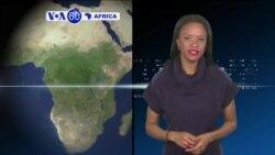 VOA60 AFRICA - NOVEMBER 20, 2015