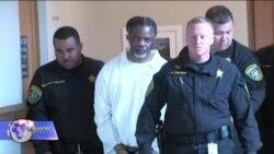 არკანზასში 4 ადამიანი დასაჯეს სიკვდილით