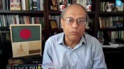 কভিড-১৯: বাংলাদেশে অর্থনৈতিক প্রভাব ও প্রতিক্রিয়া