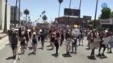 California Birçok LGBTİ Göçmene Ev Sahipliği Yapıyor