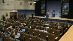 Матис: Уверени сме дека Русија не се придржува до Договорот за уништување на ракети со среден дострел