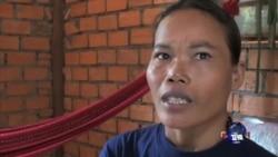 活在阴影里的人(2):柬埔寨HIV感染者生死录