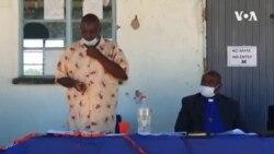 UNdlovu Wetheswa Umlandu Wokudelela Abazali Lokwenza Abangakufuniyo