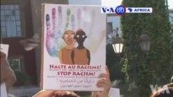 Manchetes Africanas 15 Setembro 2014