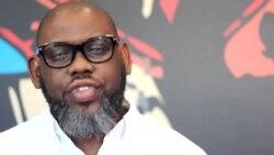 Passadeira Vermelha #44: Bastidores dos AFRIMA são o hotspot dos artistas africanos