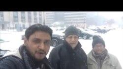 snow january 22 2016