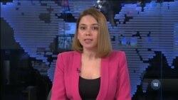 Час-Тайм. Чому саме зараз Кремль посилює агресію в Україні?