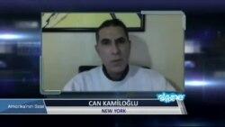 IŞİD New York'u Tehdit Etti