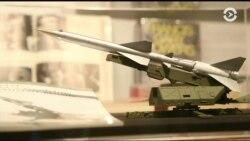 Музей «холодной войны» – путешествие в прошлое?