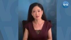 Vaccine Trung Quốc: Những điều cần biết