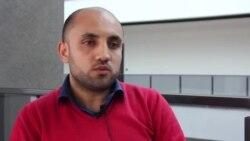 Yaqin Sharq tinchlik rejasi: umidlar barbod bo'ldimi?