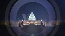 Час-Тайм. Як пандемія впливає на президентську кампанію у США