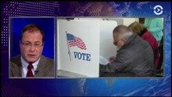 Сенаторы оценили угрозы избирательной системе