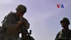 Afganistan 2014 Sonrası İçin Hazır mı?