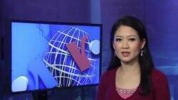 Ngoại trưởng Mỹ thăm châu Á, bàn về căng thẳng khu vực