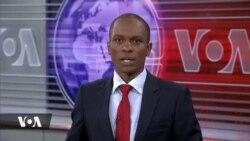DRC yaomba msaada umoja wa mataifa