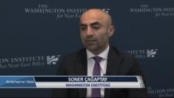 """""""ABD'nin En Büyük Korkusu Kürt-Rus Yakınlaşması"""""""