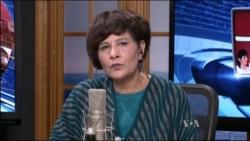 ریڈیو آن ٹی وی February 19, 2016