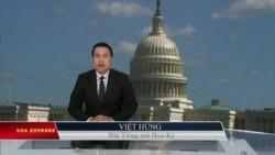 Doanh nghiệp Mỹ kêu gọi chớ đánh thuế hàng Việt Nam | Truyền hình VOA 20/7/21