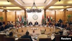 """Les accords turco-libyens sont """"nuls et non avenus"""" (Egypte, France, Grèce et Chypre)"""