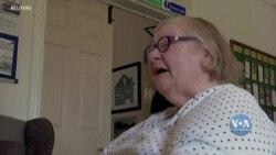 Як бабусі та дідусі можуть допомогти з навчанням дітей під час карантину. Відео