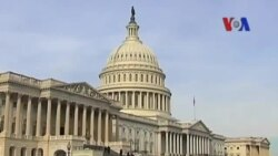 Washington'da Yoğun Gündem