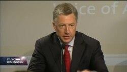 Kurt Volker: SAD i EU imaju obavezu napraviti BiH funkcionalnom zemljom