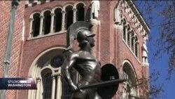 SAD: Studenti o nezakonitom upisu djece bogataša na prestižne fakultete