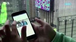 Facebook снимает запрет на политическую рекламу в США