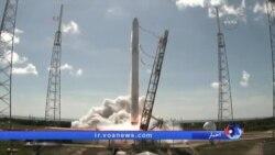 تحقیقات در مورد علل انفجار موشک اسپیس اکس ادامه دارد
