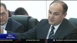 Hoxhaj: Serbia, kërcënimi kryesor për Kosovën