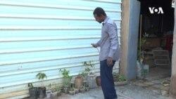 Many Turn to Gardening in Sudan As COVID-19 Wreaks Havoc
