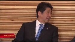 Nhật lạnh nhạt trong việc mời Trung Quốc gia nhập TPP