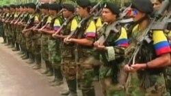 Justicia puede amenazar diálogos de paz en Colombia