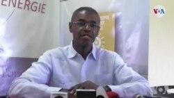 Ayiti: Yon Fowòm sou Enèji Renouvlab