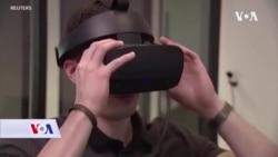Virtuelna realnost kao alat za obrazovanje