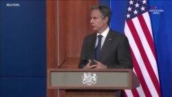 """""""ԱՄՆ-ը ավելի կայուն հարաբերությունների է ձգտում Ռուսաստանի հետ"""""""