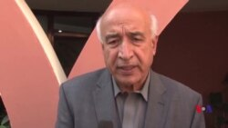 ناراض بلوچوں سے مذاکرات کے لیے کردار ادا کرتا رہوں گا: عبدالمالک بلوچ