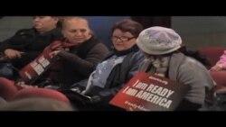 SAD: Izvršna odredba predsjednika Obame o imigraciji daleko od rješenja