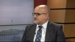 Darmanović: Američka administracija podržava CG
