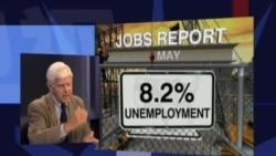 时事大家谈:对富人增税是否伤害经济复苏? 高赤字、多债务能否刺激经济增长?