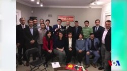 Kanadalik o'zbeklar: Prezident Mirziyoyev tashrifini kutyapmiz