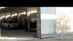 ၂၀၁၄ နဲ႔ အာဖဂန္ ကားေစ်းကြက္