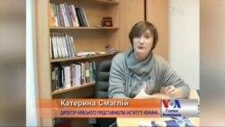 Інститут Кеннана може допомогти Україні своїми експертами