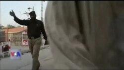 کوئٹہ: ہزارہ برادری کی ٹارگٹ کلنگ کے خلاف بھوک ہڑتال
