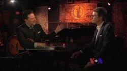 Джон Пиццарелли: «Без слушателя джаза нет»