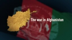 Afghanistan War: Facts From the 17-Year Conflict