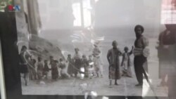 کردنهوهی گهلهریـیهکی فۆتۆگرافی له شاری ههولێر